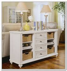 Living Room Cabinets Large Size Of Living Roomfarm House Living Storage Cabinets Living Room