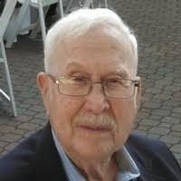 Obituary | Earl R. Mann | Ramsey Funeral Home & Crematorium