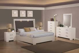 Bedroom : Fresh Dimora Bedroom Set White Decor Idea Stunning Classy ...