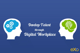 Employee Training Management The Importance Of Employee Training And Development In Hr