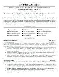 Manufacturing Engineer Resume Template Best of Best Sample Of Resume Sample Manufacturing Engineer Resume Medium