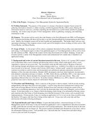 Literature Review In Apa 003 Research Paper Literature Review Apa Style 392631