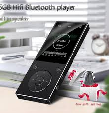 top 10 mp3 mp4 player <b>original</b> ideas and get free shipping - fc50d8nf