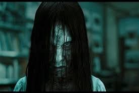 8324 14098 views horror photo