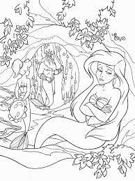 Small Picture Walt Disney World Coloring Pages Coloring Coloring Pages