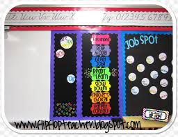 First Grade Job Chart Classroom Bulletin Board Student Job Teacher Png