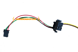 bmw 6 series e63 e64 630i 650i 635d xenon lights ballast bulb bmw e63 e64 6serise oem headlight hid xenon ballast control unit to d2s igniter bulb cable