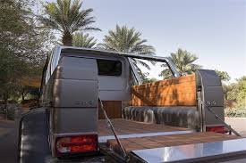 Hello and welcome to alaatin61! Mercedes Benz G Class Amg 6x6 W463 Specs Photos 2013 2014 Autoevolution