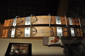 east vineyard wine barrel rack table napa valley wine barrel stave wine rack arched napa valley wine barrel table