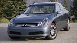 Auto Doctor: Maintenance on lightly used cars   Newsday