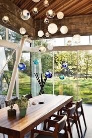 bocci 28 hanging pendant lights
