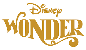 File:Disney Wonder logo.svg - Wikimedia Commons
