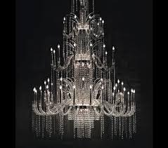 impressive expensive crystal c most expensive light fixtures simple kitchen light fixtures