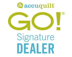 Bernina Dealer and Repair | Quilting Shop in Anchorage AK & Accuquilt Signature Dealer Adamdwight.com
