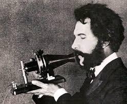 Картинки по запросу в каком году был создан телефон