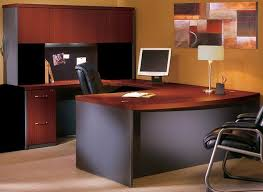 office furniture ideas decorating. Creative Of Office Furniture Decorating Ideas Your Executive  Cozyhouze Office Furniture Ideas Decorating