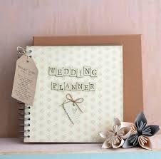 Original Wedding Planner Book On Wedding Planner Books On With Hd
