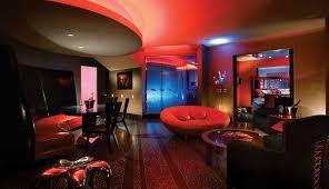 Palms Place 2 Bedroom Suite Palms Casino Resort Las Vegas