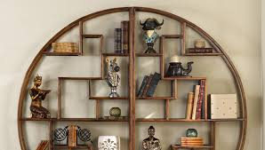 decorative home accents interior lighting design ideas