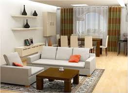 Modern Side Chairs For Living Room Ideas Modern Side Chairs For Living Room Design Ideas 31 In Johns