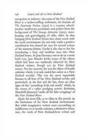 descriptive essay new york city example of narrative essays  descriptive essay new york city essay writer