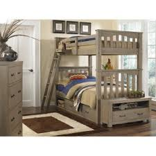 Kids Bedroom Sets | Hayneedle