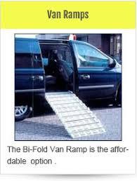 handicap ramps for minivans. best 25+ portable ramps ideas on pinterest | handicap ramp, wheelchair ramp and for minivans