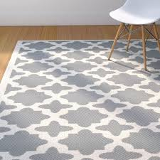 how much do area rugs cost anthracite beige indoor outdoor area rug with renwil area