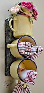 image vintage kitchen craft ideas. repurposed kitchen tools via knickoftimenet image vintage craft ideas