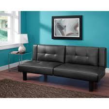 futons frames covers futon sofa bed