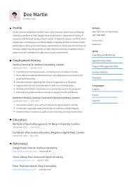 Football Coaching Resume Template Hockey Coach Resume Templates 2019 Free Download Resume Io