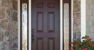 Lowes Pella Storm Doors Gallery - Doors Design Ideas
