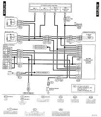 02 wrx ecu wiring diagram wiring diagrams 2002 wrx wiring diagram schematics and diagrams