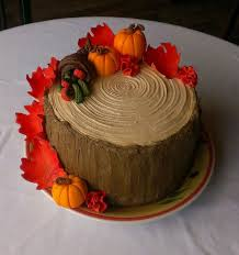 Small Picture Best 25 Autumn cake ideas on Pinterest Fall cakes Tree cakes