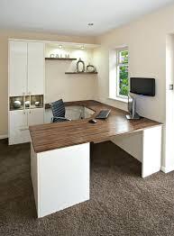 New office designs Pinterest Office Built Ins Built In Home Office Designs With Nifty Desk Home Office On Captivating Built In New Office Built Ins Ikea Office Built Ins Built In Home Office Designs With Nifty Desk Home