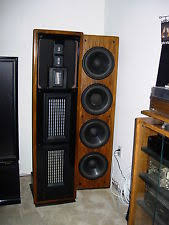 infinity home speakers. infinity irs beta speakers home