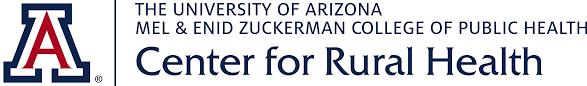 mel and enid zuckerman college of public health 1295 n martin ave p o box 245163 tucson arizona 85724 all contents copyright arizona board of