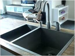 deep stainless steel sink. Extra Deep Kitchen Sinks Stainless Steel Sk Double Jpg Sink