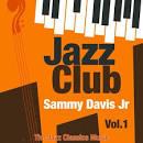 Jazz Nights, Vol. 1
