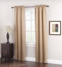 Kmart Kitchen Window Curtains Drapes Curtains Sears