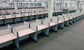 office cubicle design layout. Image Of Office Cubicle Layout Design M