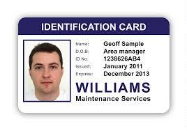 Best Fake Id Id Online make