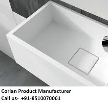corian solid surface countertops furniture fabricators