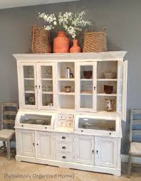 Popular of Kitchen Hutch Ideas on House Design Inspiration with Kitchen Hutch  Ideas Home Interior Inspiration