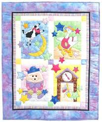 Sew Baby Quilt Instructions Baby Girl Quilt Patterns Baby Quilts ... & Pattern For Baby Doll Quilts Sew Baby Quilt Instructions Modern Baby Quilt  Favequiltscom Free Quilt Patterns Adamdwight.com