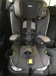 chicco car seat forward facing keyfit