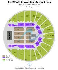 Bts Seating Chart Hamilton 79 True To Life Hamilton Convention Centre Seating Chart