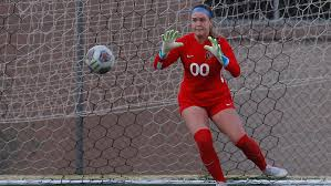 Jun 23, 2021 · becky sauerbrunn of ladue said two weeks ago that she never assumed she was on a u.s. Women S Soccer Utep Miners