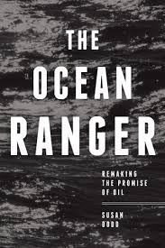 「the ocean ranger」の画像検索結果