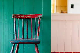 picking paint color 4 furniture green. picking paint color 4 furniture green painted chair in a room o i